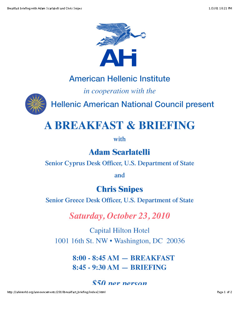Breakfast briefing with Adam Scarlatelli and Chris Snipes_Page_1