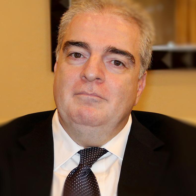 STAVROS ANTONAKAKIS