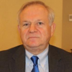 DR. PANAGIOTIS BALTATZIS