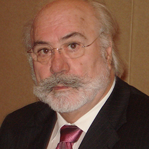 DR. JOHN NATHANAS