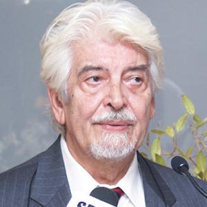 THEODORE G. SPYROPOULOS