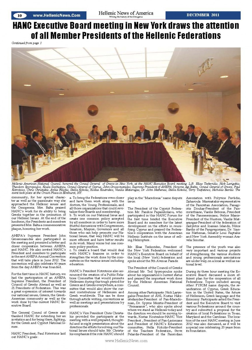 1-56HNA_DECE_ISSUE_2011_Page_10