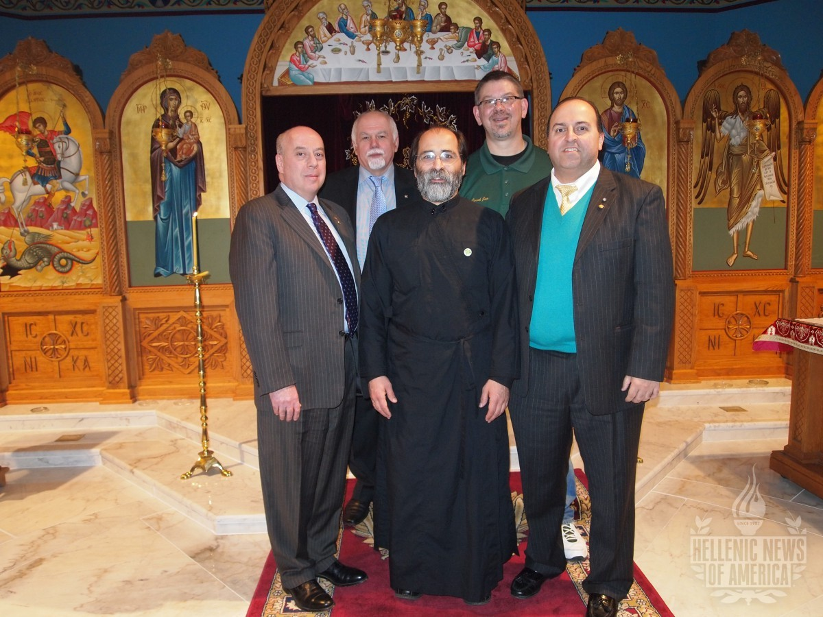 AHEPA at St George in Media PA P1010322 copy