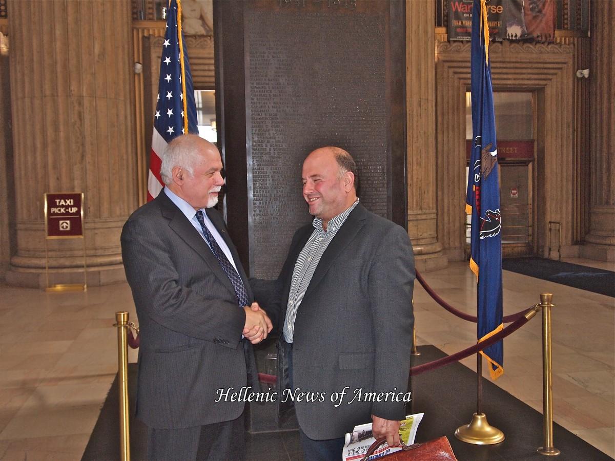 Bolanos Mayor Kotrotsios Philadelphia copy